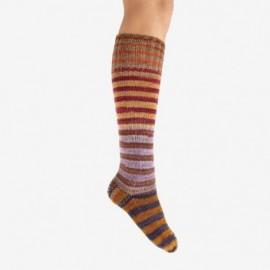 Uneek Sock Kit 69
