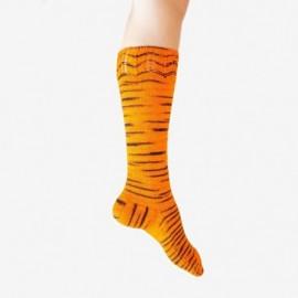 Uneek Sock Kit 90 - tigress