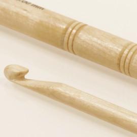 Agulha de croché 8 mm. DROPS Basic