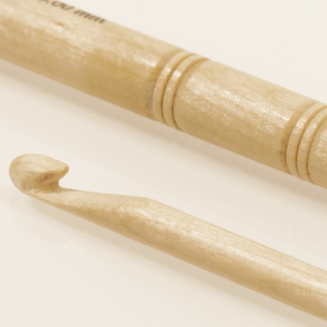 Agulha de croché 9 mm. DROPS Basic
