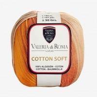 Cotton Soft Stampa