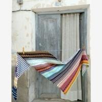 Kits de tricot (2 agujas)