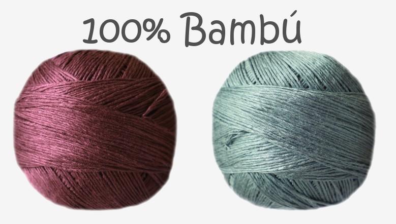 Bambú Casasol